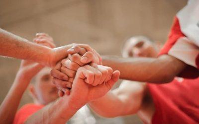 Comment adresser les leviers de motivations intrinsèques pour développer le potentiel humain dans votre établissement de santé ?