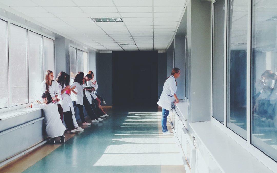 Comment renforcer l'attractivité de son établissement de santé ? Les enseignements du Rapport Claris
